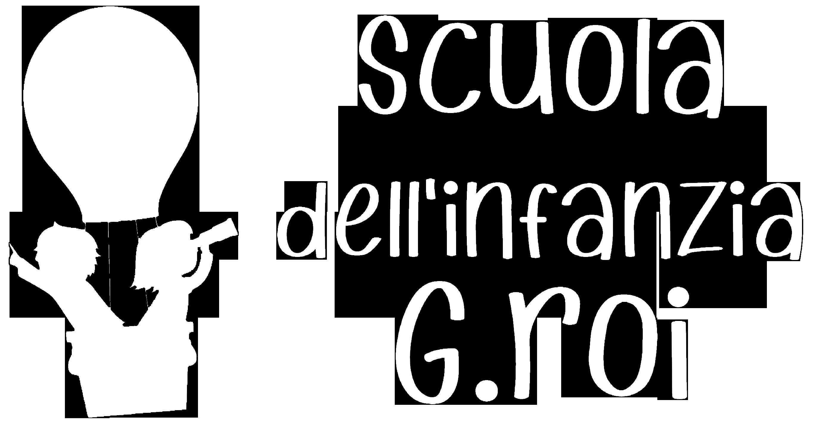 Scuola dell'infanzia G.Roi